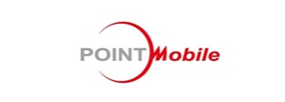 POINT MOBILE